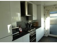 2 bedroom house in Rectory Close, Guisborough