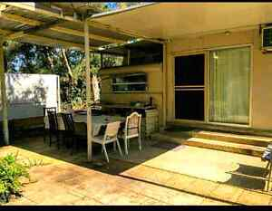 CARAVAN   AUSTRALIND Currambine Joondalup Area Preview