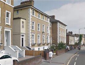 AVAILABLE NOW!! Modern 1 bedroom 2nd floor flat on Wellesley Road, Croydon, CR0 2AJ