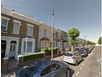 Newly Refurbished 5 Bed House In Stratford - E15 - £2400
