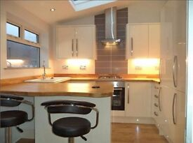 3 Bed house to rent. Immaculate condition as just refurbished . Cwm area.