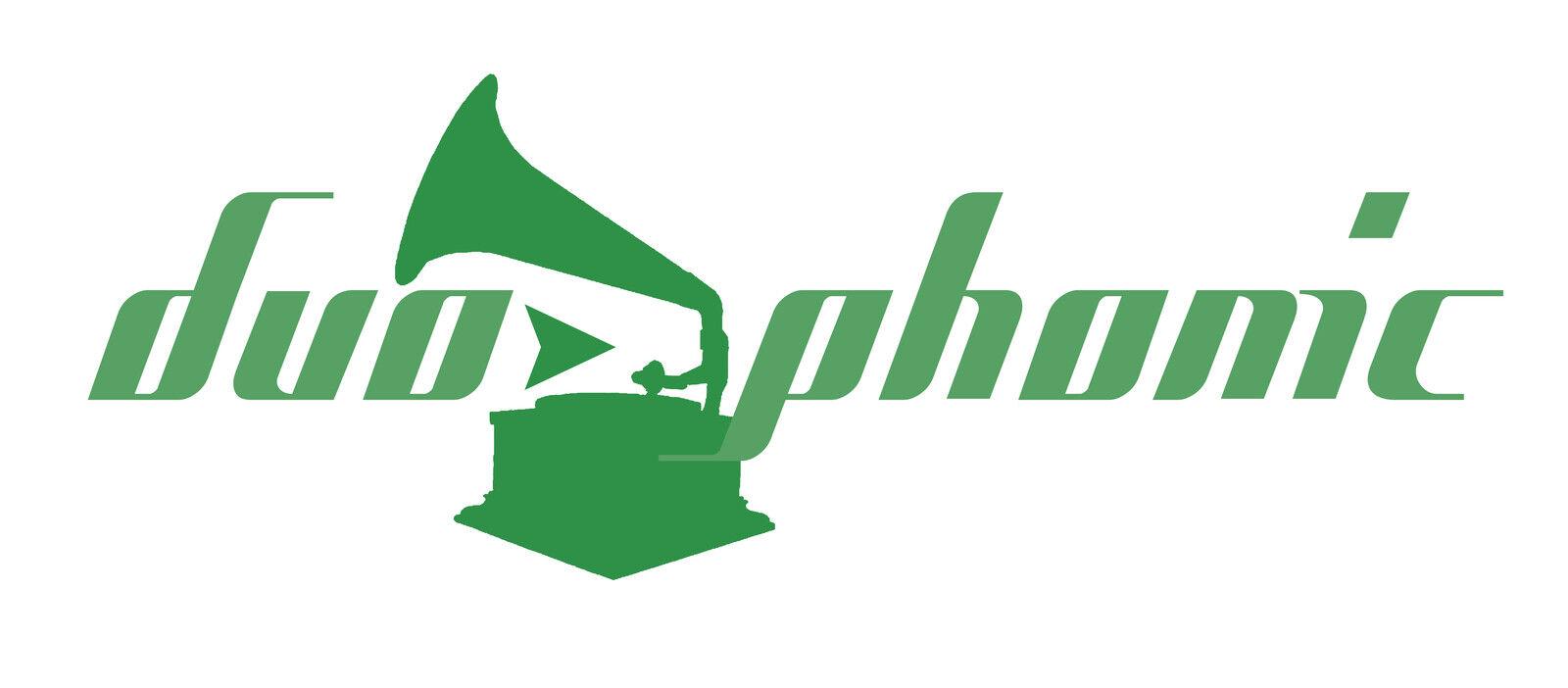 duo-phonic