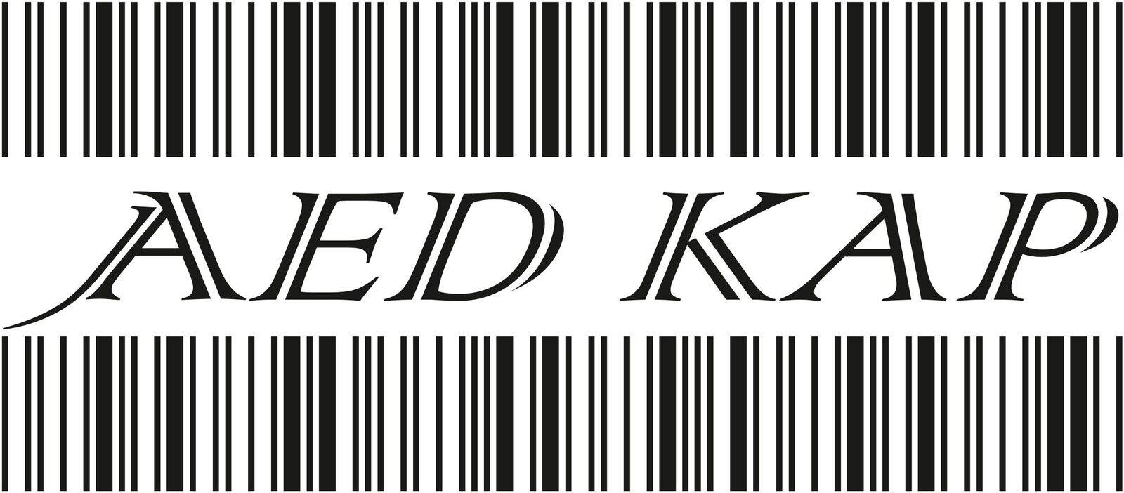 AED_KAP