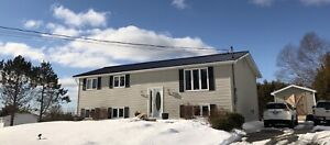 House for Sale in St George NB