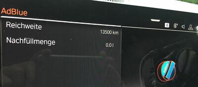 Img-9460
