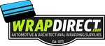 wrapdirect