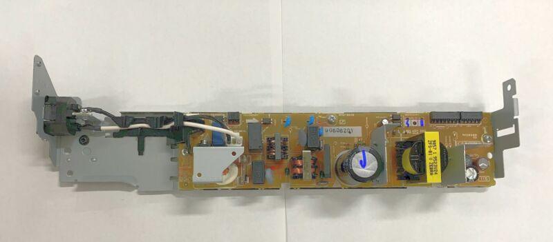 HP RM2-2428 M252 M254 M277 M281 Low Volt Power Supply
