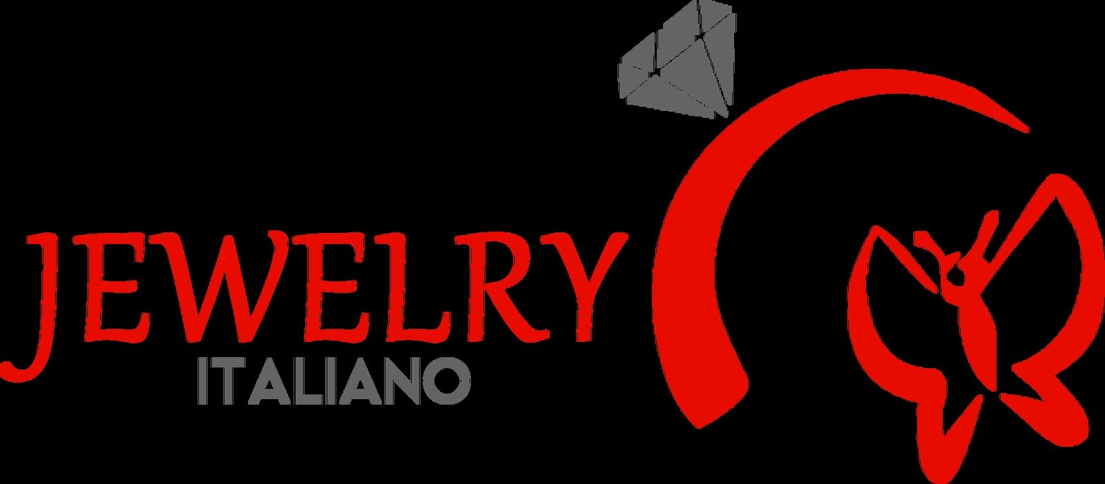 Jewelry Italiano