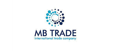 mb_trade_ltd