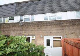 2/3 Bedroom Terrace property situated on Waskerley Road, Barmston, Washington
