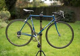 Ribble Columbus Steel Frame 54 cm Vintage Road Bike **PRICE DROP**