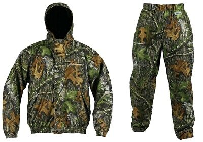 0fde269525523 Jacket & Pant Sets - Hunting Suit Jacket