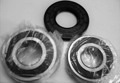 Washer Tub Gasket (Samsung Washer Outer Rear Tub Gasket & Bearing kit DC62-00156A - NEW! )