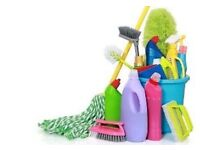 Rose cleaning service