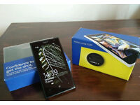 Nokia Lumia 1020 - 32GB Unlocked - The Ultimate Cameraphone