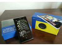 Nokia Lumia 1020 - Unlocked - The Ultimate Cameraphone (42 Megapixel)