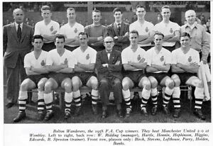 BOLTON-WANDERERS-FOOTBALL-TEAM-PHOTO-1957-58-SEASON