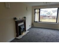 3 bed house to let, Harrogate Avenue, Bradford, West Yorkshire, BD3