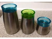 Kitchen Container Set