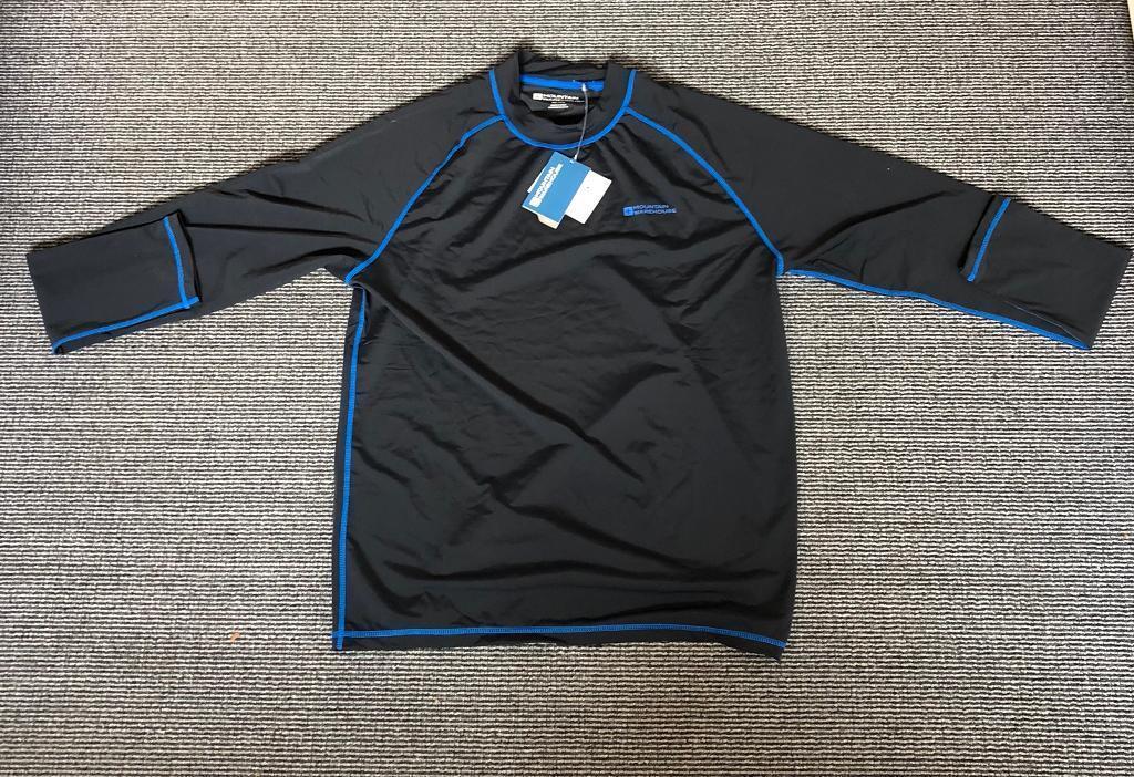 Adidas Originals polo shirt white xxl | in Sandwell, West Midlands | Gumtree
