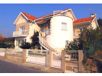 Stunning 6 bedroom Portuguese family villa, located 15 minutes from the North Portuguese border