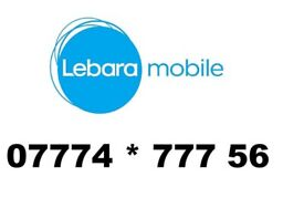 Gold Numbers for Sale 0 777 * 1 777 56