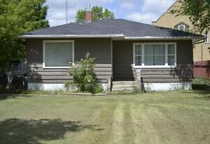 404 Front Street, Wolseley - Investment Opportunity!