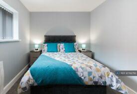 1 bedroom in St. Paul Street, St. Helens, WA10 (#1142792)