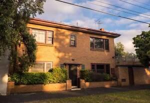 Room to Rent in Albert Park Albert Park Port Phillip Preview