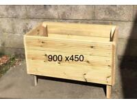 Quality Garden Planters for sale