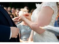 Leeds and beyond Photographer Specialising in Weddings and Events