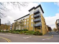 2 bedroom flat in Metropolitan Station Approach, Watford, WD18 (2 bed)