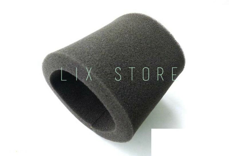 For Panasonic vacuum cleaner MC-8L74D 6LC45 6LC49 sponge filter