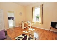 Gloucestershire - 39% Below Market Value 3 x 1 Bedroom Flats Plus Freehold - Click for more info