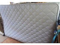 4x6 firmarest mattress