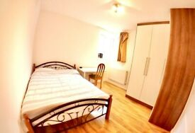 2 Bedroom Flat 3rd Flr No Lift - Flat 42, Tompion House, Percival Street, London EC1V 0HU