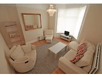 3/4 BEDROOM PROPERTY AVAILABLE TO RENT IN AIGBURTH L17 AREA - VIEW NOW!!