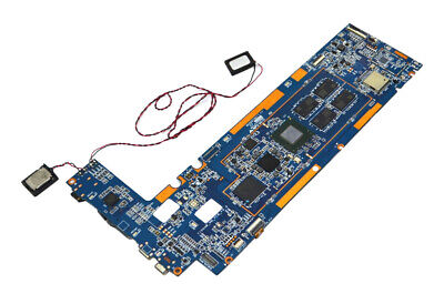 ACER ONE 10 S1003 SERIES ATOM X5 Z8350 2GB/32GB TABLET MOTHERBOARD NB.LCQ11.003