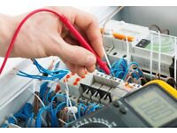 Electrician,Air Conditioning Engineer,Refrigerationing