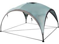 Heavy Duty 3.6x3.6m Popup Event Shelter Gazebo Canopy