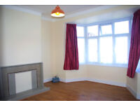 Bright & Spacious Three Bedroom   Semi Detached House   The RidgeWay   Colindale   NW9
