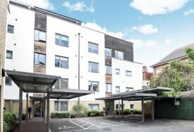 New Build, Ultra-Modern 2 Bed in Heart Of Clapham Common