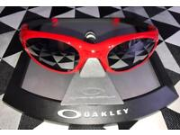 Oakley Eye Jackets 2.0 Rare