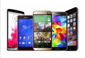 SELLING LORDS OF MOBILE PHONES TABLETS LAPTOPS DRAWNS TVS ETC LOTS OF GREAT DEALS