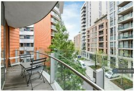 2 bedroom flat in Munkenbeck Building, London, W2 (2 bed) (#1037340)
