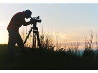 Film Maker/ Editor