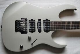 Ibanez Prestige RG Electric Guitar - Made in Japan