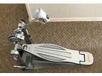 Tama Speed Cobra Kick Pedal
