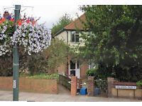 Lovely Double Room Available In Whitton, Twickenham - £575 Incl Bills