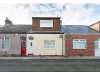Spacious! DSS ACCEPTED!! 3 Bed house, Duncan Street, Pallion, Sunderland, SR4 6QR